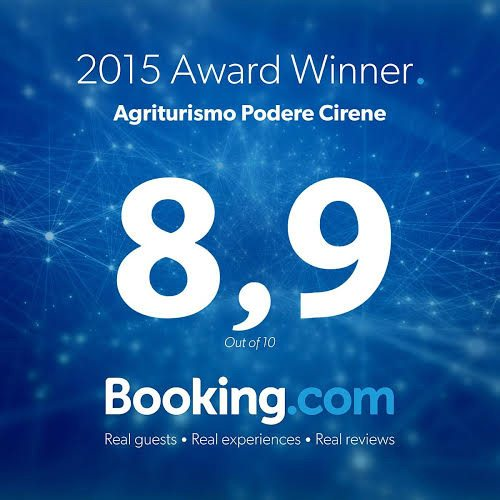 2015award-booking
