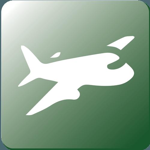 in-aereo