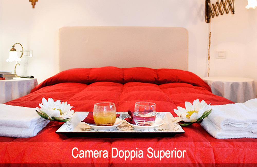 camera-superior