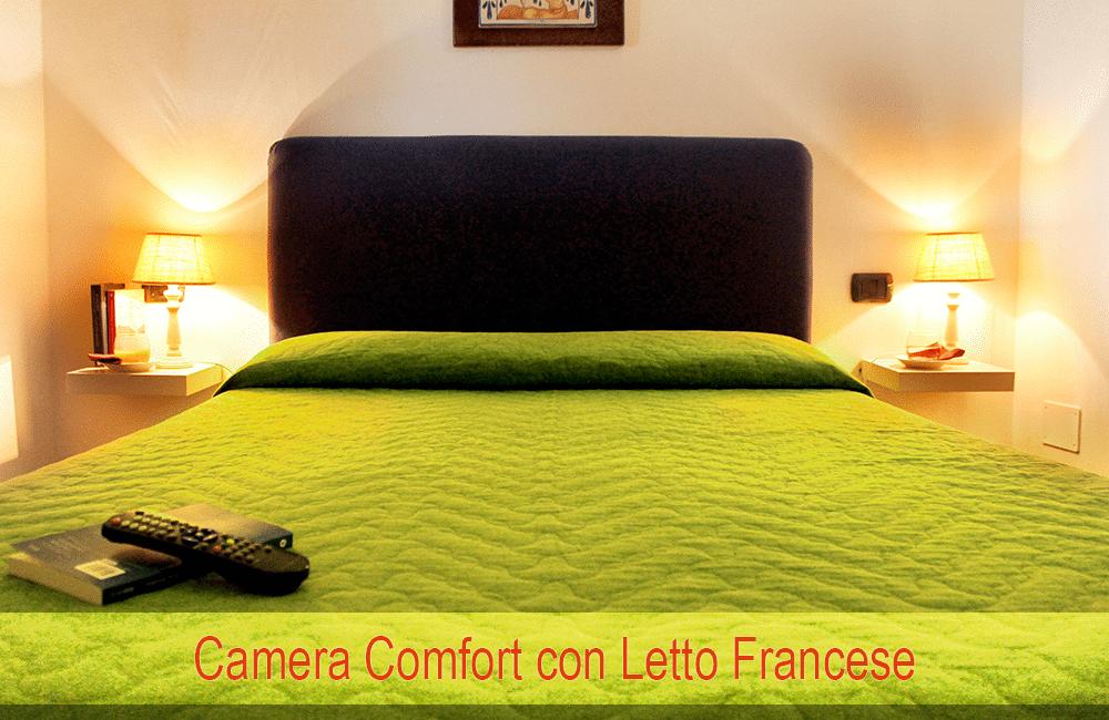 cameracomfort