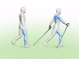 agriturismo-alberese-nordik-walking-3