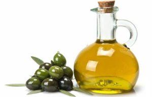 agriturismo alberese olio d'oliva