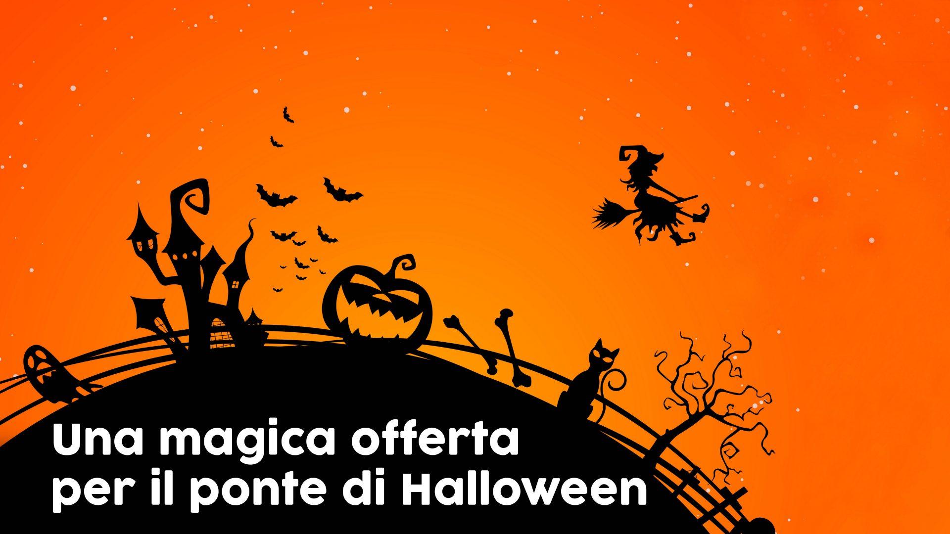 agriturismo-alberese-offerta-halloween