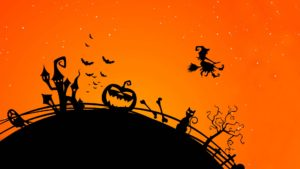 halloween_00053