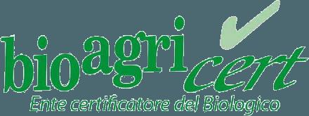 bioagricert-2
