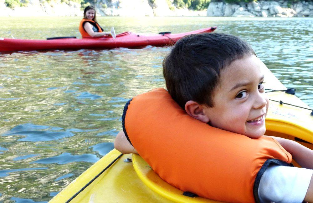 escursioni-canoa