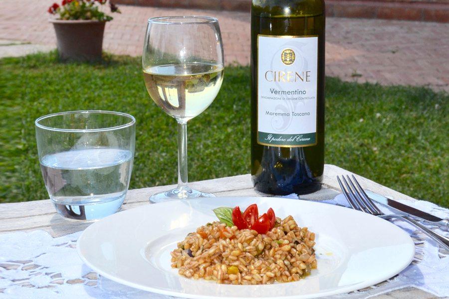 6-ristorante-alberese-cirene