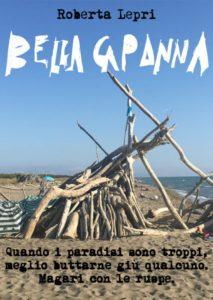 lepri_roberta_-_bella_capanna-1