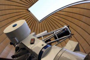 agriturismo-maremma-telescopio